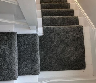 Carpet Removal Sydney (Stair Carpet Removal Service Box)